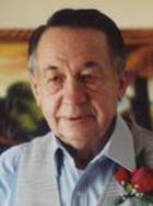 Ralph Ullius