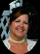 Debra Whitcomb