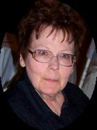 Julie Ingham