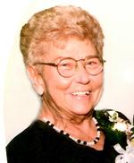 Geraldine Hilt