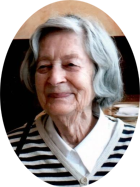 Carol Daly