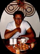 Roger Swenson