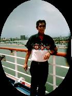 Luis Rivas