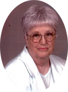 Carol Hill