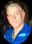 Ronald Kraus