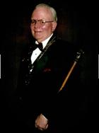 Lyndahl Slayton
