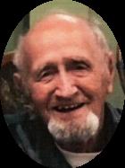 Neil Bolton