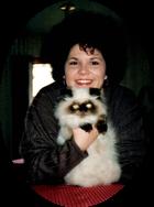 Tanya Popanz
