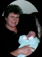 Kay Snyder