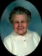 June Wertz