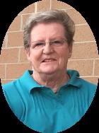 Carol Strunz