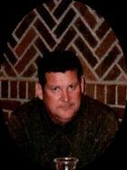David Einerson