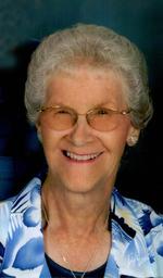Lu Jean Bunderson (Smith)