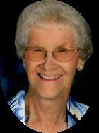 Lu Jean Bunderson
