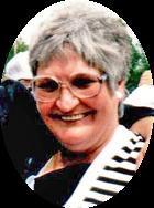 Jessie Welch