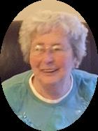 Eileen Zantow