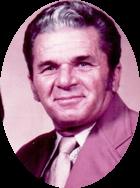 Dick Lobrano