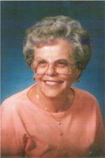 Donna Pfeiffer