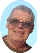 Ronald Lundberg