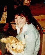 Julie  Donovan (Malson)