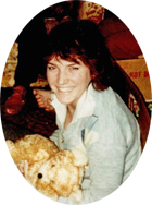 Julie Donovan