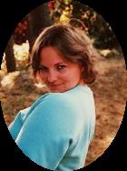 Jessica Brey