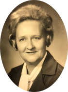 Joan Dongarra