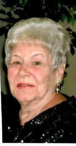 JoAnn I.  Schmitz (Viney)