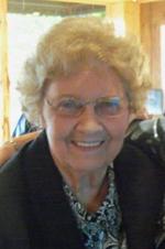 Wilma  Miland (Rosenthal)
