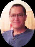 Thomas  Tadder