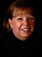 Donna Templeton