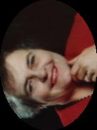 Teresa Markee