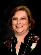 Diane Cawkins