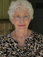 Ruth  Loehrl (Jones)