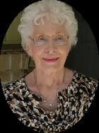 Ruth  Loehrl