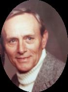 Roger Bauer