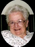 Margaret Mullen