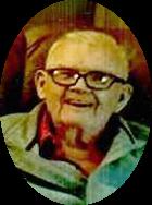 Merlin Knutson