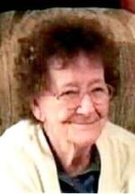 Gloria Schmidt (Creek)