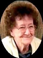 Gloria Schmidt