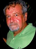 Merlin Templeton