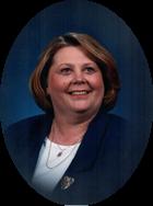 Patricia Hoff