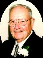 Eugene  Hilt