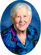 Dorothy Deringer