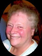 Elizabeth deLorimier