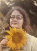 Shirley  McVicar (Setzer)