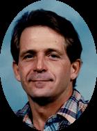 Michael Harasti