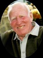 Roger Anderson