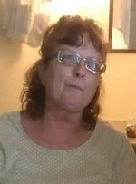 Lois LeRoy