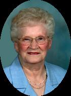 Mildred Rothamer